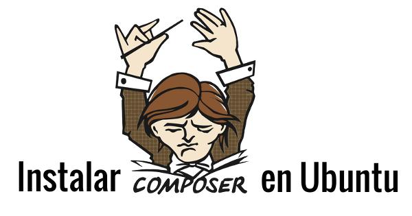 instalar composer en ubuntu